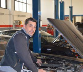 Mdsracing Autofficina Villafranca Meccanico Multimarca Dsc 0167