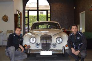 Mdsracing Autofficina Villafranca Meccanico Multimarca Dsc 0174
