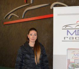Mdsracing Autofficina Villafranca Meccanico Multimarca Dsc 0176